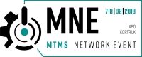 MTMS NETWORK EVENT IN DE STARTBLOKKEN