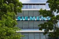 SIEMENS DEMONSTREERT CONCEPT 'DIGITALE TWEELING'