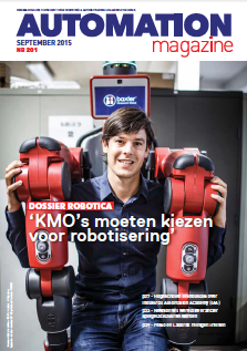AM201COVER25 NL