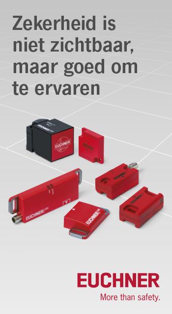 Advertentie rechts 7 NL EUCHNER