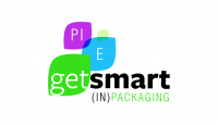 GET SMART IN PACKAGING